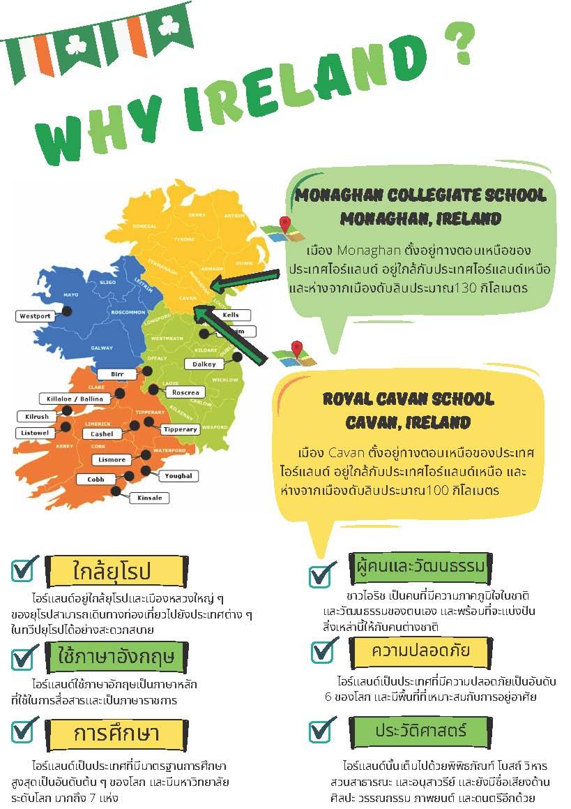 IRELAND PDF_Page_1