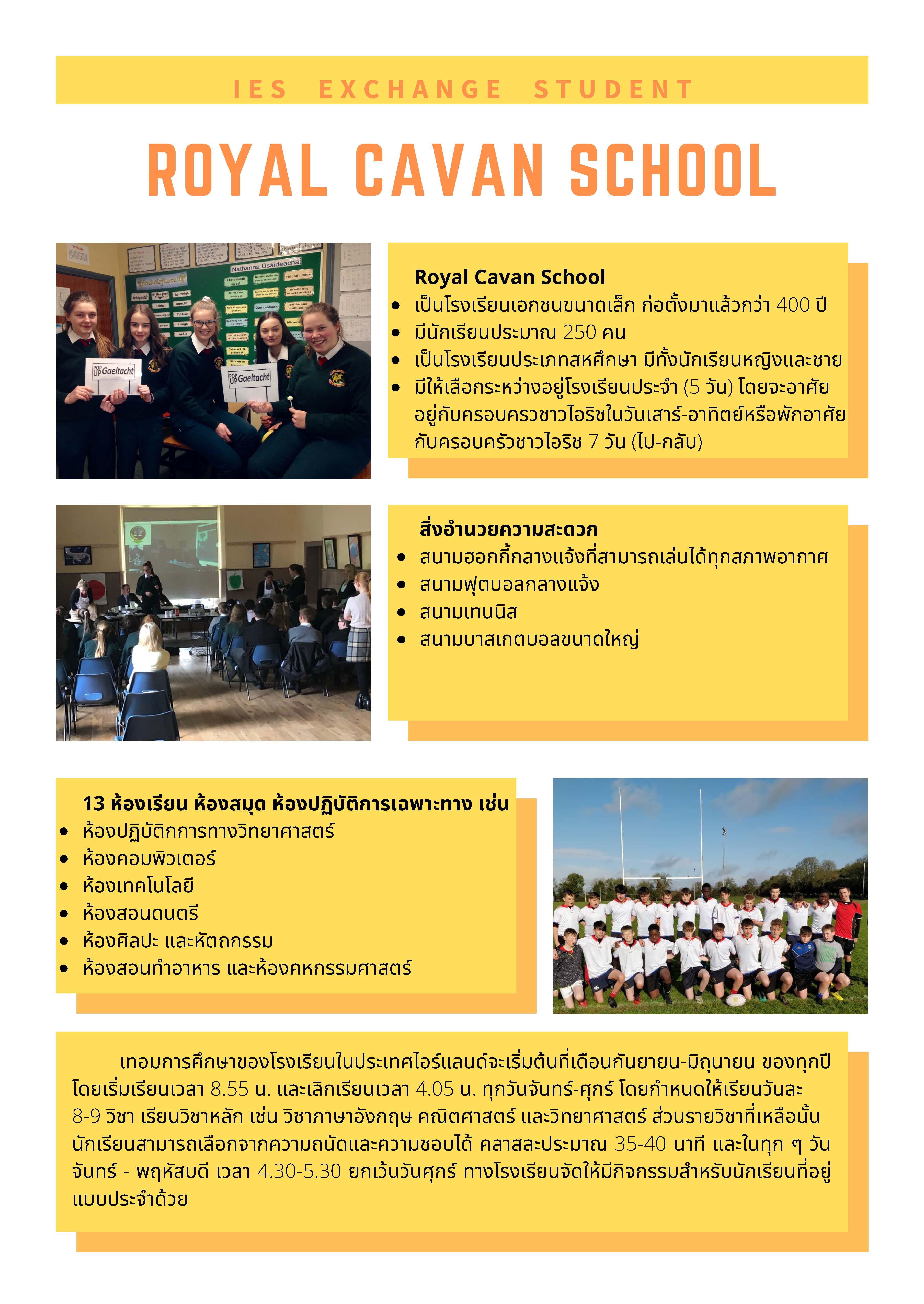 IRELAND PDF_Page_6